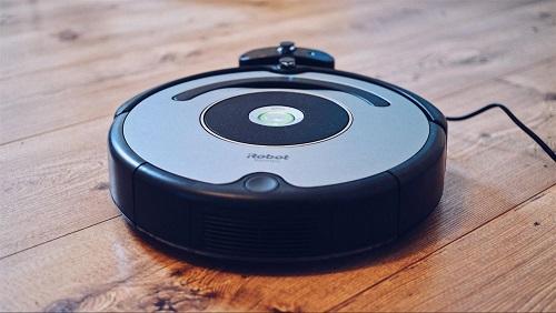 robot vacuum mis4