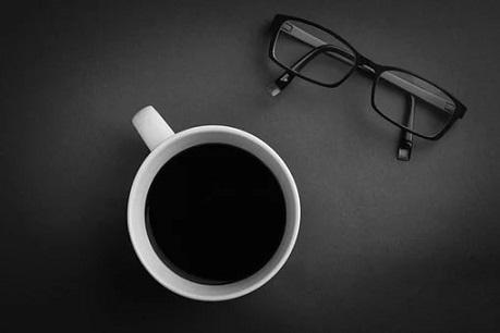 coffee fact2