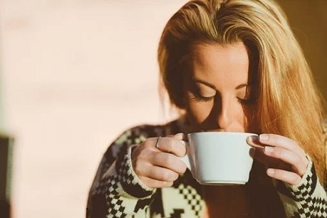 coffee fact4