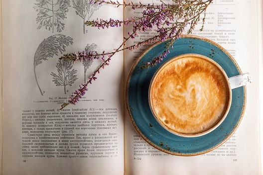 7 Facts About Coffee Making that You Probably Didn't Know