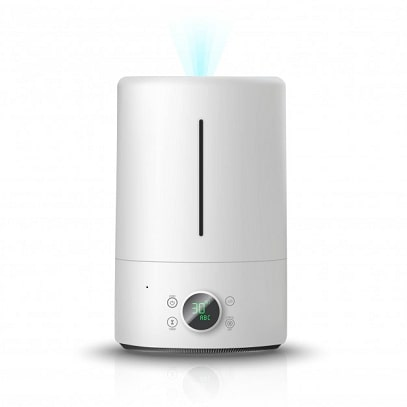 humidifier image2