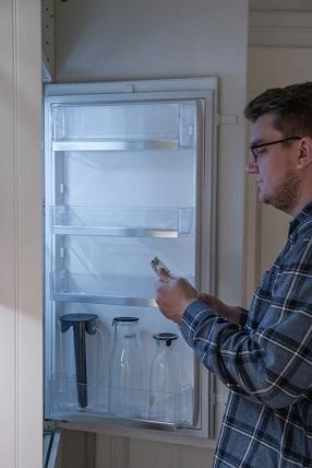 refrigeratotr step2