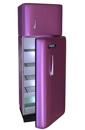 refrigeratotr step4