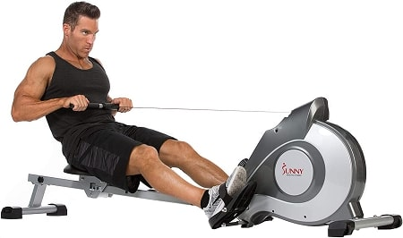 rowing-machine2