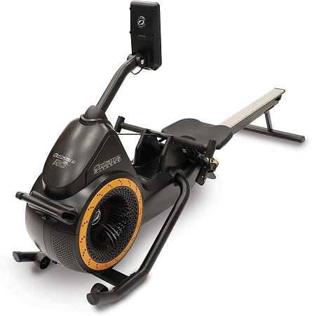 rowing-machine3