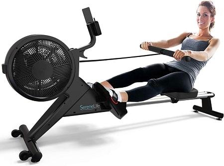 rowing-machine4