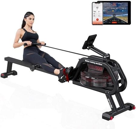 rowing-machine7