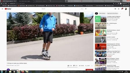 skater tip10
