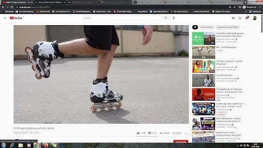 skater tip13