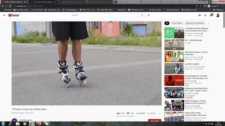skater tip15
