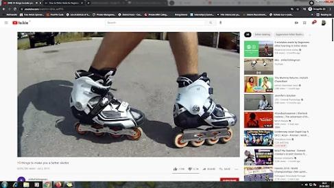 skater tip3