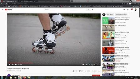 skater tip4