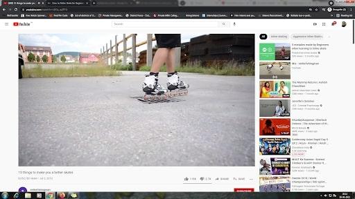 skater tip5
