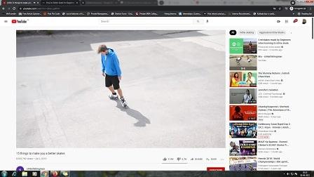 skater tip6