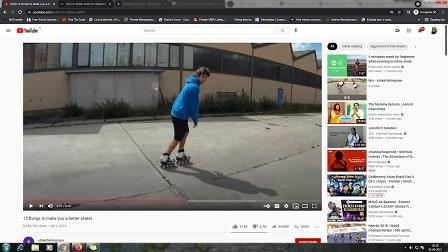 skater tip9