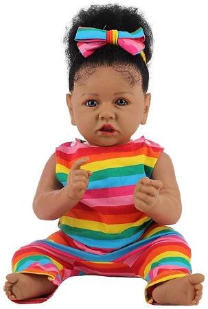 7 Best Reborn Dolls in 2021: Durable Materials & Budget Friendly