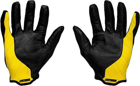 5 Best Gaming Gloves in 2021: Durable & Budget-friendly
